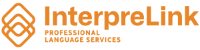InterpreLink Logo